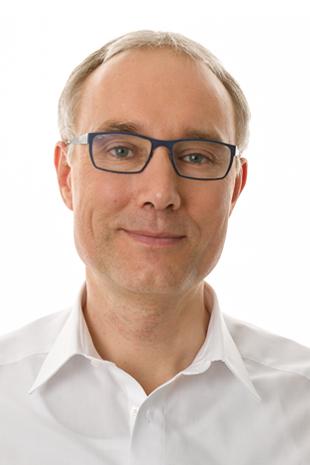 Dr. med. Hans-Jörg Wertenauer