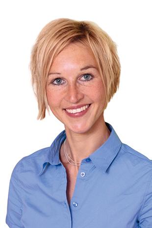 Vera Wenz
